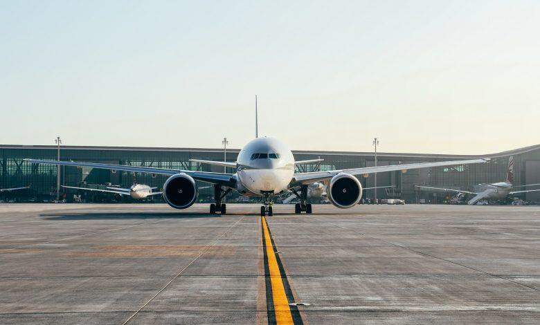 Qatar Airways resumes flights to Istanbul Sabiha Gokcen