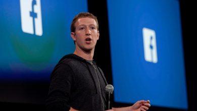 Photo of Mark Zuckerberg agrees to meet boycott organizers