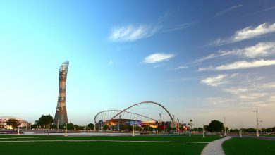 Photo of Aspire Zone launches Summer Virtual Program