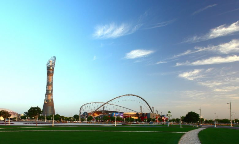 Aspire Zone launches Summer Virtual Program