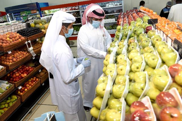 Municipalities announce intensive preparations for Eid Al-Adha