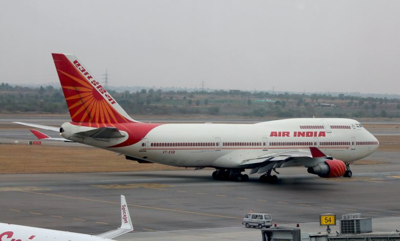 Seven more flights from Qatar to different parts of India announced