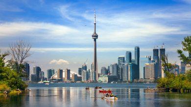Photo of Qatar Airways to launch 3 weekly flights to Toronto