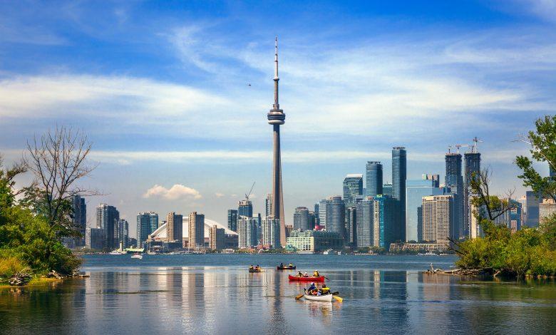 Qatar Airways to launch 3 weekly flights to Toronto