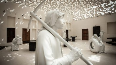 Photo of Msheireb museums open again to receive visitors