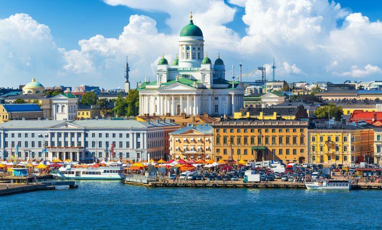 Qatar Airways to resume Helsinki flights