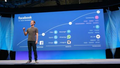 Photo of Facebook is about to merge WhatsApp with Messenger