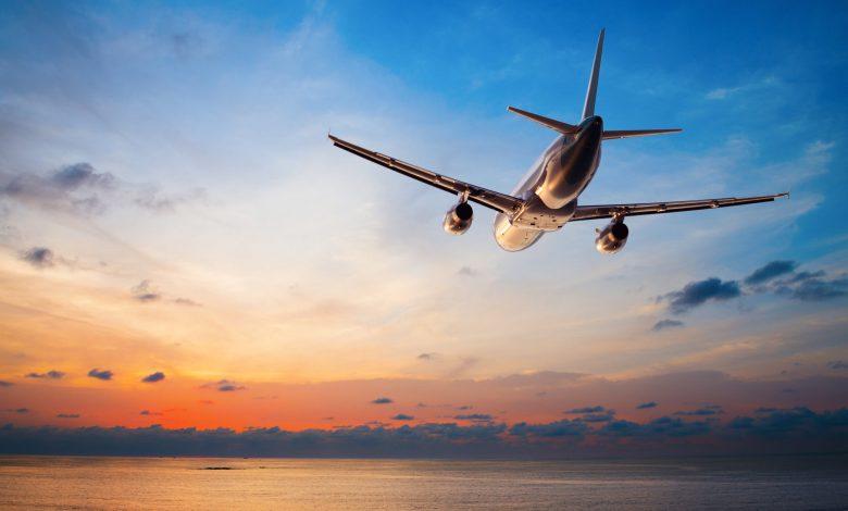 Qatar Airways resumes flights to 11 destinations