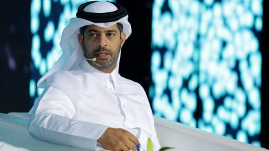 Photo of FIFA World Cup Qatar 2022 will offer unmatched fan experience: Nasser Al Khater
