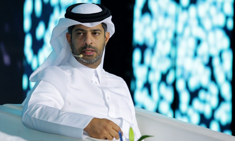 FIFA World Cup Qatar 2022 will offer unmatched fan experience: Nasser Al Khater