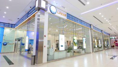 QIB announces operating branches during Eid Al Adha holiday