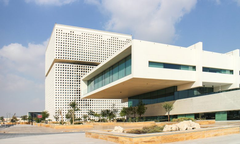 Qatar Foundation waives housing fees for students living on campus due to Coronavirus