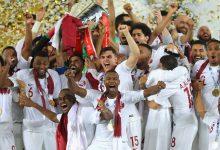 Photo of Qatar formally bid to host 2027 AFC Asian Cup