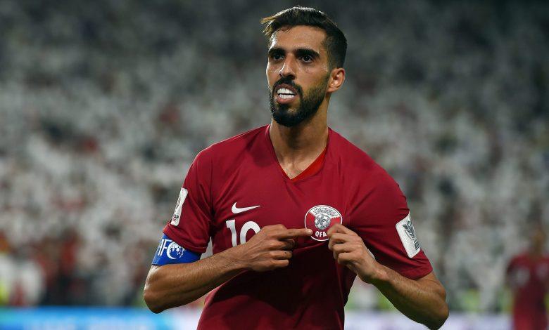 Hosts Qatar to kick off FIFA World Cup 2022 tournament at Al Bayt Stadium; schedule revealed