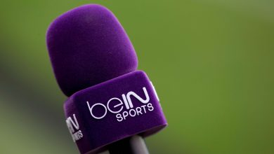 beIN criticises Saudi decision to terminate licence