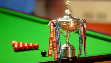 Photo of Qatar to host Asia and World Snooker Championships in November