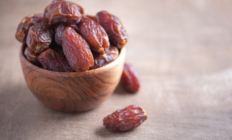 Fresh dates from local farms to hit market on July 20