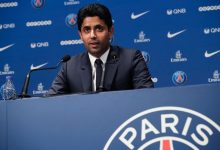 Photo of Paris Saint-Germain .. A global success story
