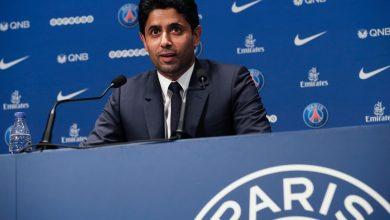 Photo of Paris Saint-Germain .. A global success story