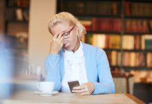 MOI warns against fraudulent text messages