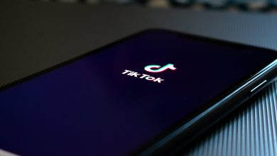 "Photo of Microsoft confirms talks to acquire ""TikTok"" in America"