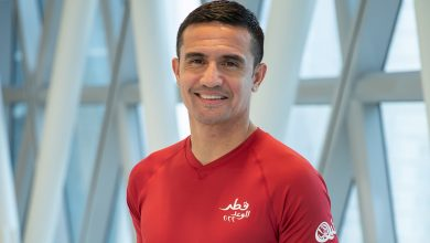 Photo of Education City Stadium will leave a legacy for Qatar and the world: Tim Cahill