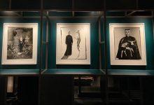 Photo of MIA to open 'A Falcon's Eye: Tribute to Sheikh Saoud Al Thani' exhibition