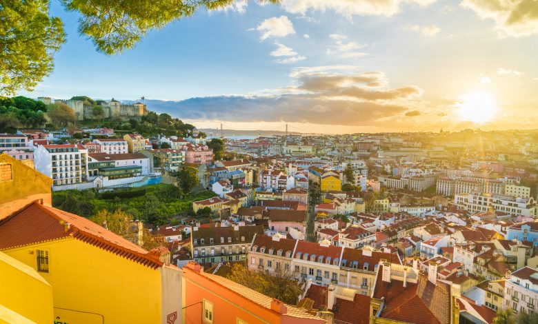 Qatar Airways resumes 4 weekly flights to Lisbon