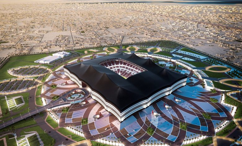 QFA Officially Submits Bid to Host 2027 AFC Asian Cup