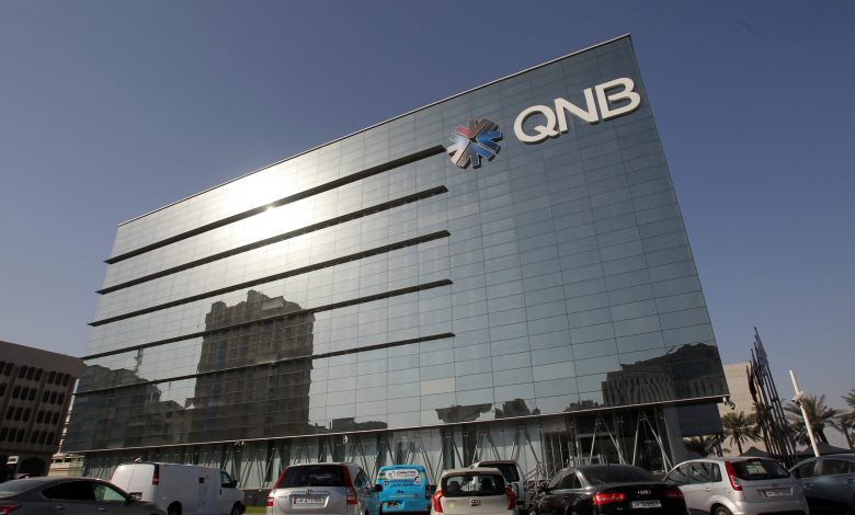 QNB Named the Most Valuable Banking Brand in the Region