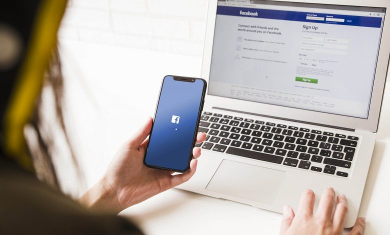 'Classic' Facebook design set to disappear next month
