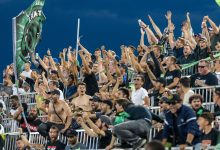 Photo of WHO: Audience return to stadiums would be disastrous
