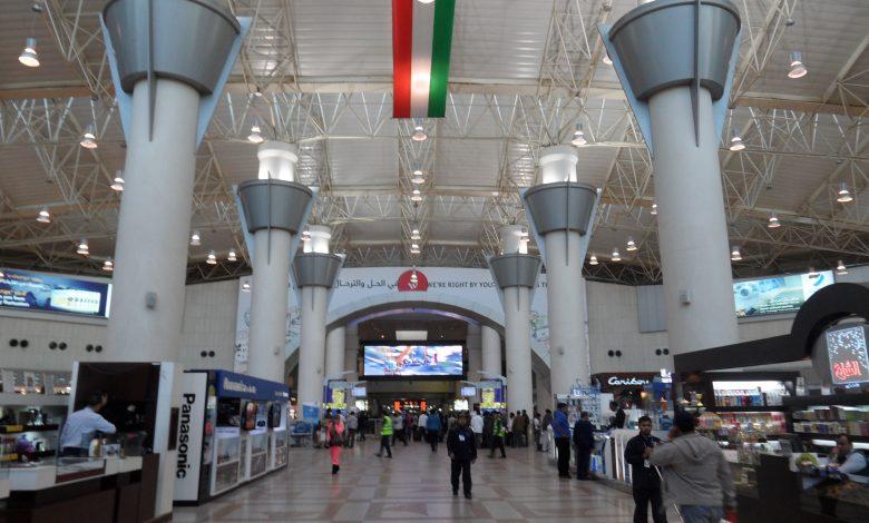 Kuwait prepares to deport 360,000 expatriate