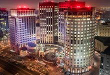 Photo of Barwa Announces Financial Results for the first nine months of this year