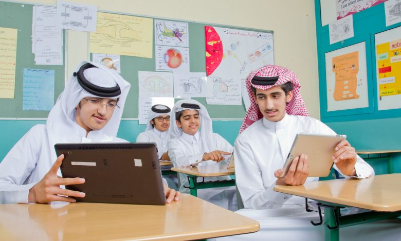 Qatari teams win top prizes in global science competition