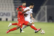 Photo of Al-Sadd defeats Al-Duhail .. Strong competitions for the QSL top spot