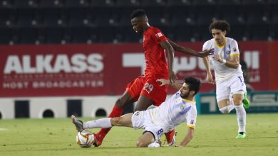 Photo of Al-Duhail strengthens its lead by defeating Al-Gharafa