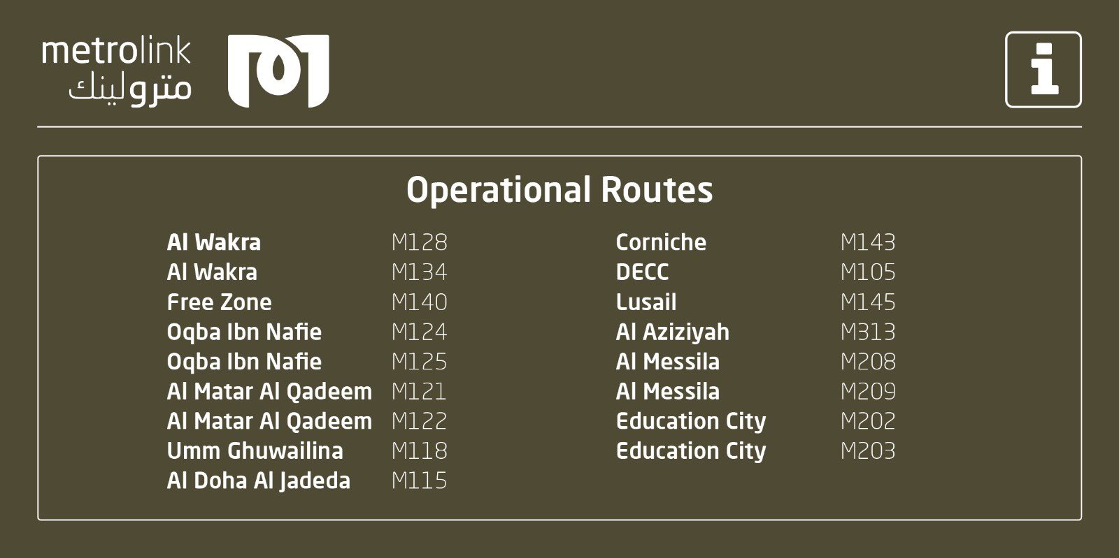 Metrolink to resume service on selected routes from Sept 1
