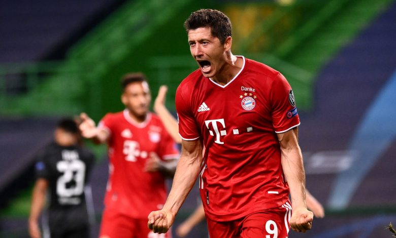 Bayern Munich's experience clashes with Paris Saint-Germain's ambition in the Champions League final