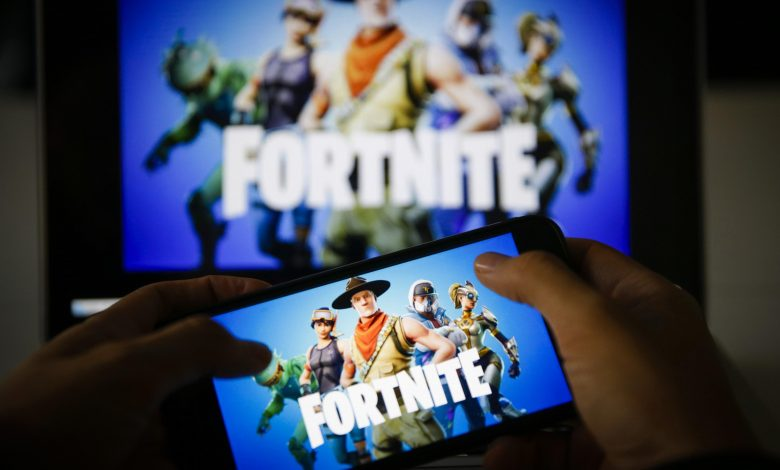 """Court decision supports Apple's removal of """"Fortnite"""" from App Store"""
