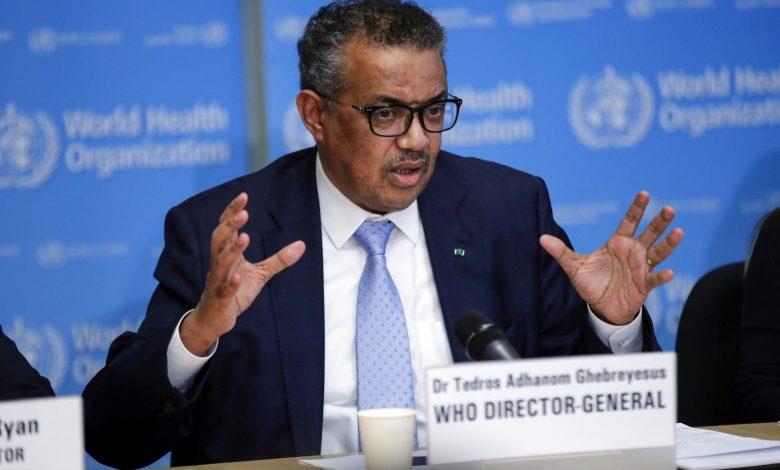 World Health Organization Declares Africa Polio-Free