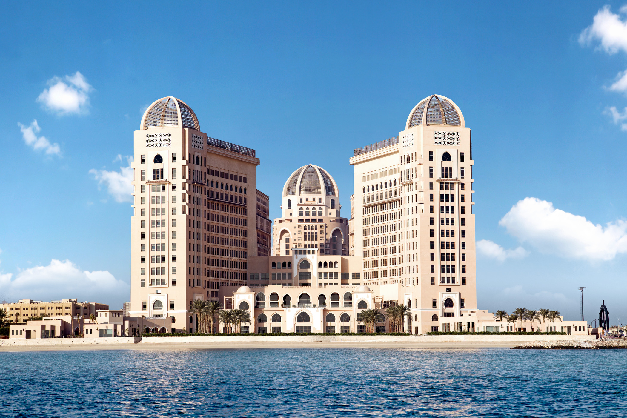 Qatar Summer 2020 program launched .. What are the available hotels, offers and discounts