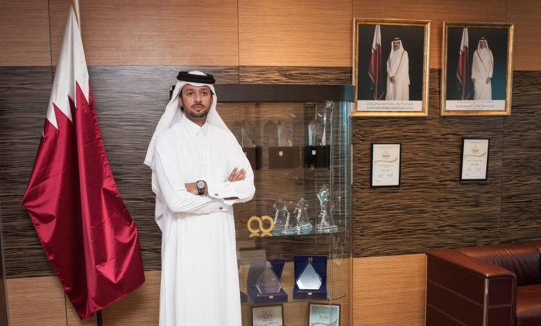 Barwa Bank Announces Successful Exit of Education Investment in Qatar