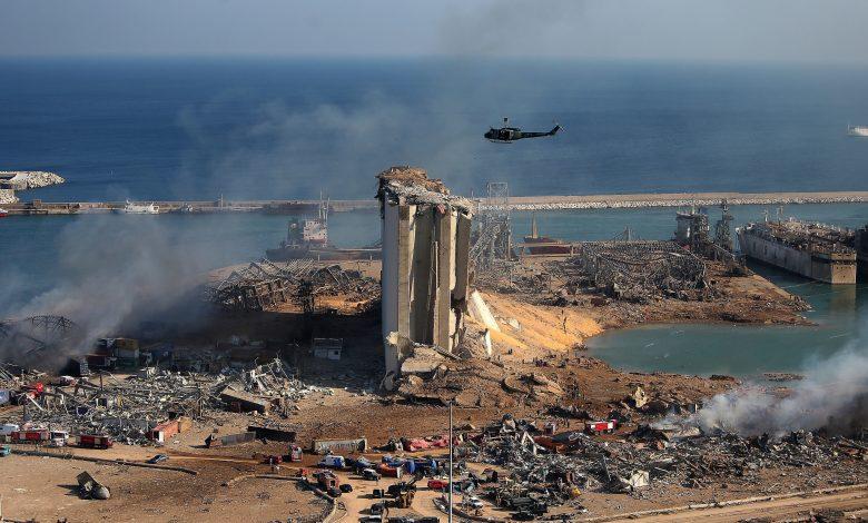 Lebanese FM praises support from Qatar