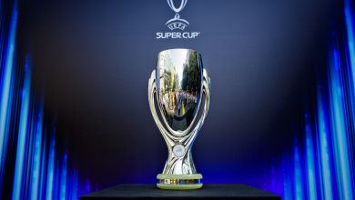 Photo of 2020 UEFA Super Cup to be held with limited fans