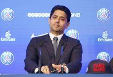 Nasser Al Khelaifi Praises Great Success of Qatar QTerminals Classic