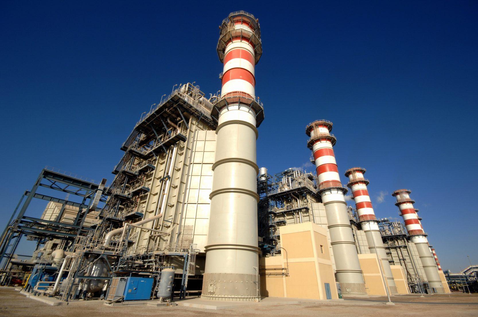 Kahramaa opens Ain Sinan substation worth QR70m