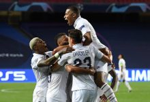 Photo of PSG reach semis after stunning comeback
