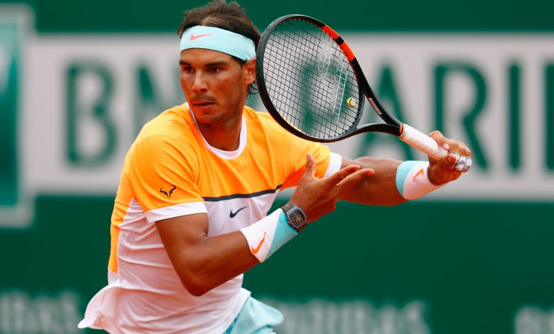 Defending champ Nadal to miss US Open due to pandemic