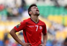 Photo of Al Duhail's Msakni out for a month due to injury